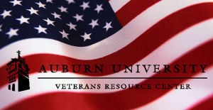 AU veterans resource center